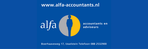 Alfa-Accountants